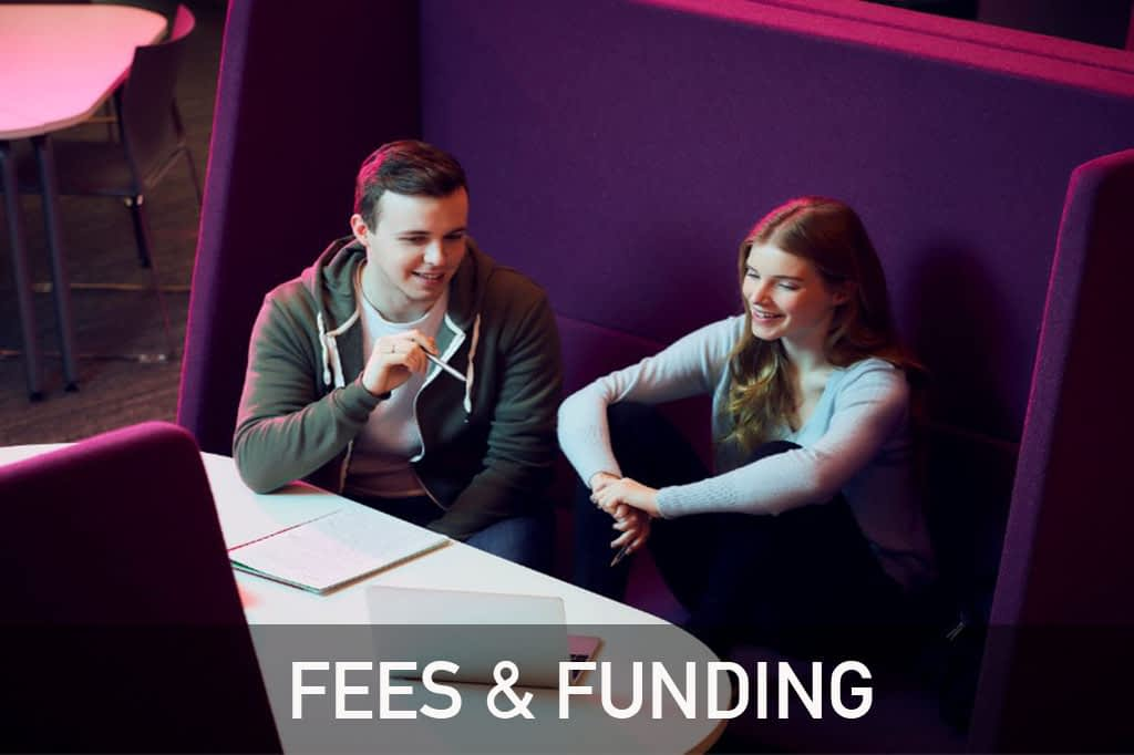 nchsr-fees-funding-access-to-he